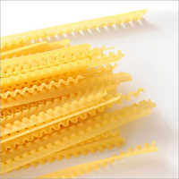 Ragi Noodles