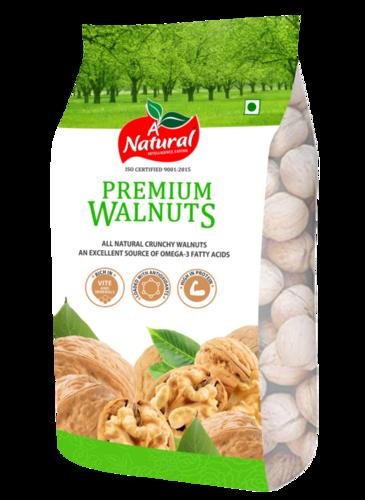 Premium Walnuts