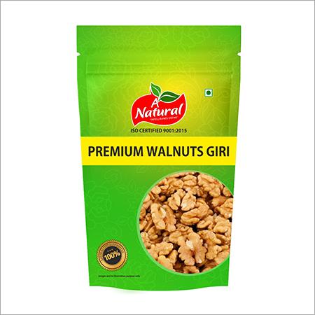 Premium Walnut Giri