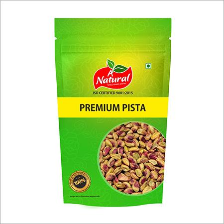 Premium Pista