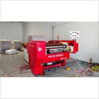 Automatic Paper Rewinding Machine