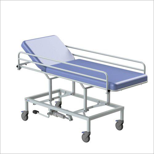 Hospital Hydraulic Examination Table
