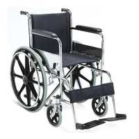 Patient Wheel Chair