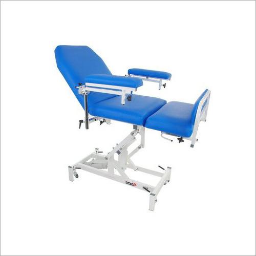 Hospital Dialysis Chair