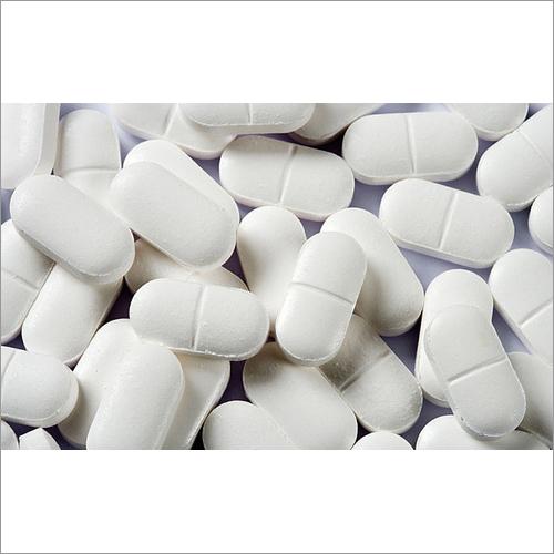 Lisinopril Tablet