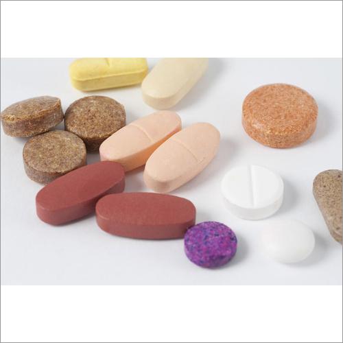 Atocen 40 Tablet