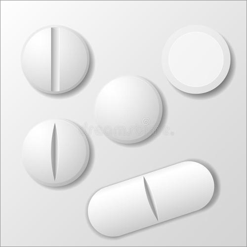 Amiodarone HCI