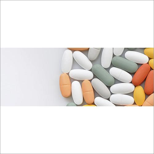 Acetazolamide Tablets
