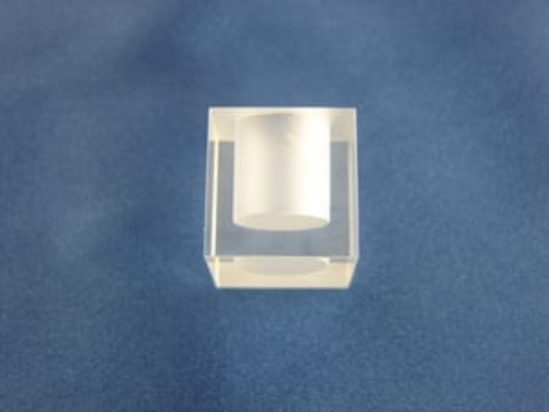 Precision Processing-Ceramic Quartz Sapphire Zirconia