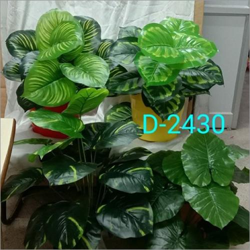 D2430 Artificial Plant