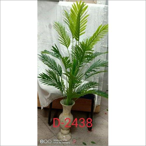 D2438 Artificial Palm Plant