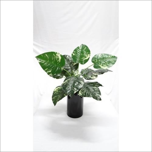 D4286 Artificial Plant