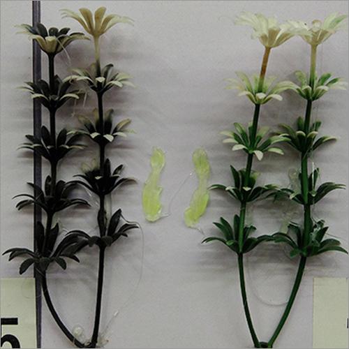 Artificial Green Filler