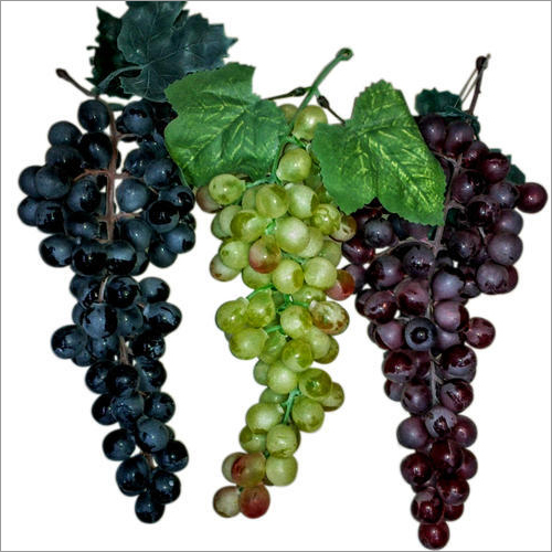 D1225 Artificial Grapes