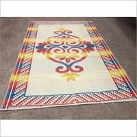 PP Washable Mats 6x9