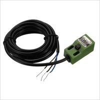 SN04-N NPN NO 4mm Distance Detector Proximity Sensor Switch