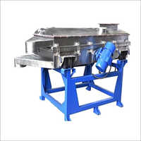 Screening Machinery