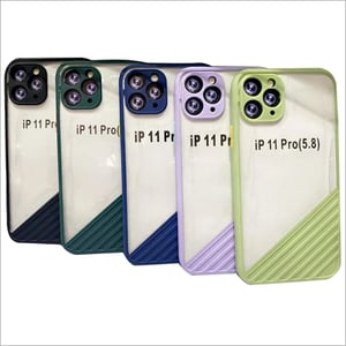 I phone Mobile Back Cover
