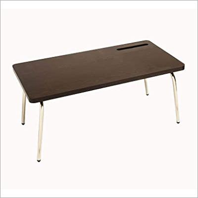 Laptop Table Steel Legs