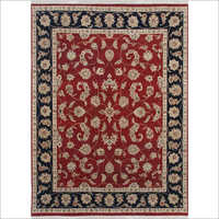 Hand Knotted Atlantis Wool Rug