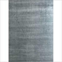 Hand Loom Tesoro Wool And Viscose Rug