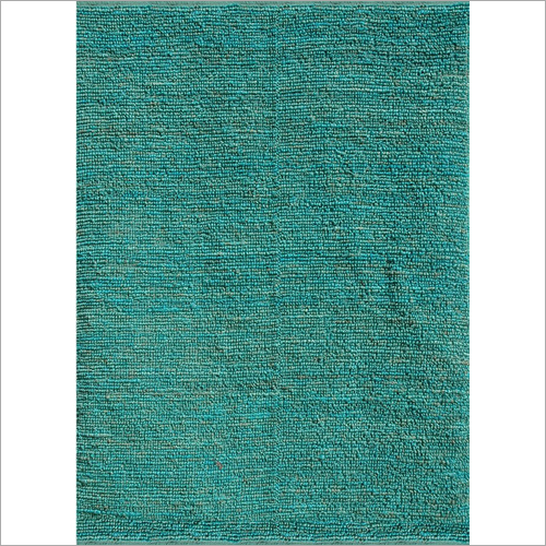 Flat Weave Calypso Jute Rug