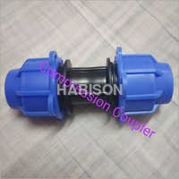 MDPE Fitting