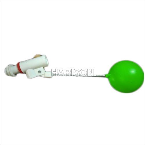 PVC Ball Cock