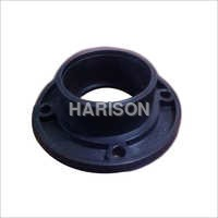 PVC Tail Piece Flanges