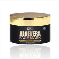 Aloe Vera Peel Off Mask