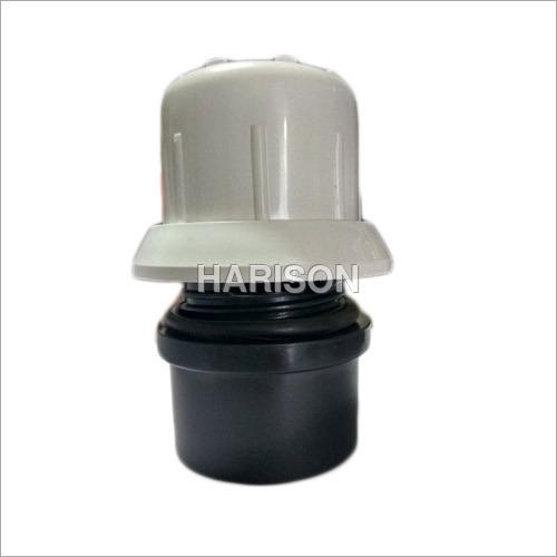 Plastic Irrigation Flush Valve