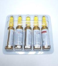 Ezeepee injection