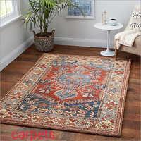 Bedroom Floor Carpets