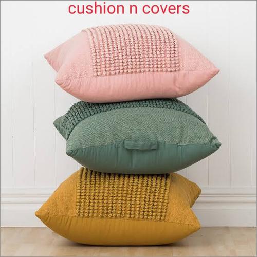 Cushion n Covers