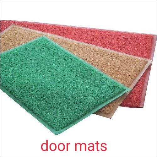 Home Door Mats