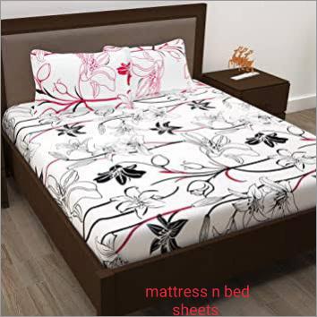 Matress n Bed Sheets