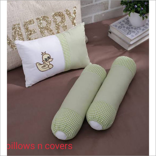 Pillows n Covers
