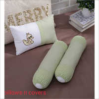 Pillows & Covers