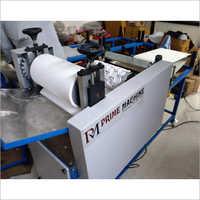 Pakodi Puri Making Machine