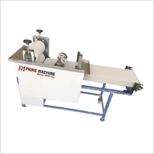 Pathiri Puri Making Machine
