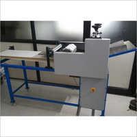 Automatic Samosa Making Machine