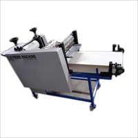 Samosa Strip Making Machine