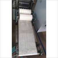 Automatic Fafda Making Machine