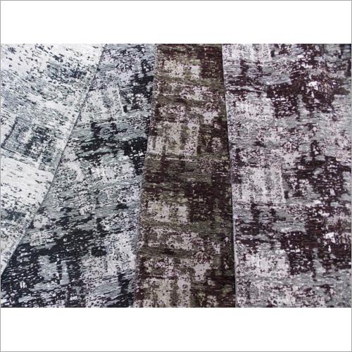 Lotus Sofa Fabric