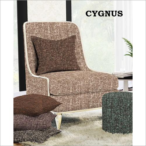 Cygnus Sofa Fabric