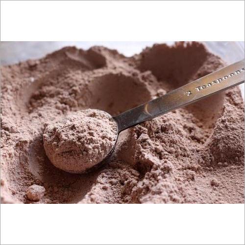 Instant Pudding Mix Powder
