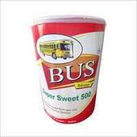 Artificial Sweetener Powder