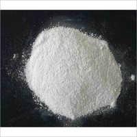 Sodium Saccharin Powder