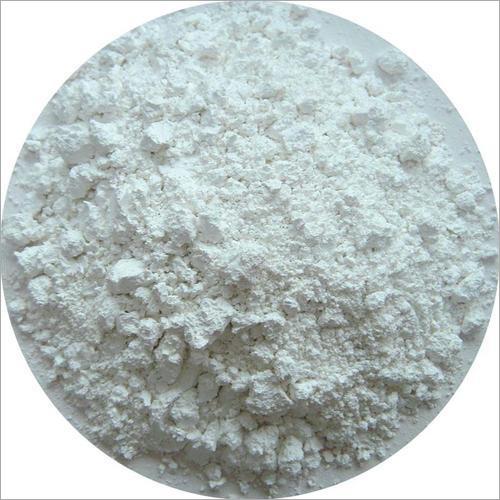 White Sucralose Powder