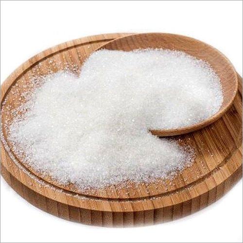 White Isomalt Crystal Powder